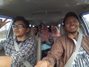 Belitung Indonesia